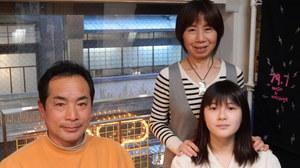 2013-03-15 17.31.20.JPG